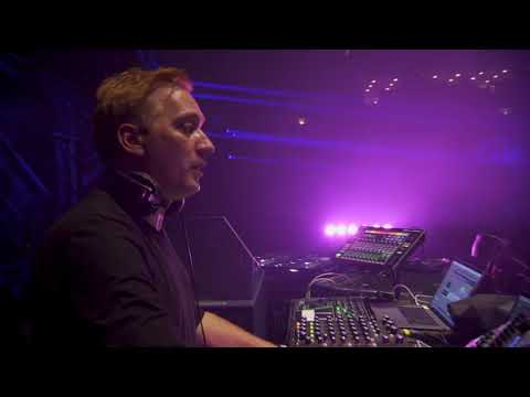Paul van Dyk, Alan Wyse & Sue McLaren - You Are Mp3