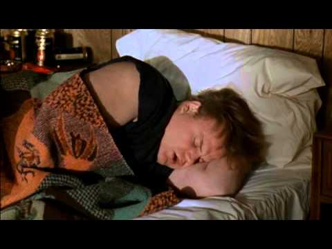 Tommy Boy - Housekeeping - Richard I