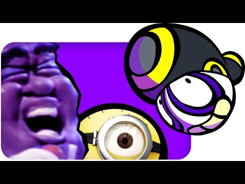9d303bdf97c PANTY AND STOCKING Review (NSFW)  RebelTaxi - YouTube