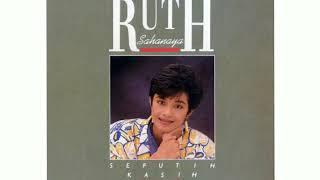 MEMORI - RUTH SAHANAYA - lirik