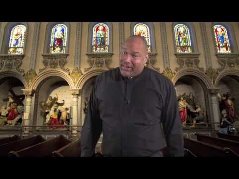 Sacraments 201: Matrimony (more questions answered)