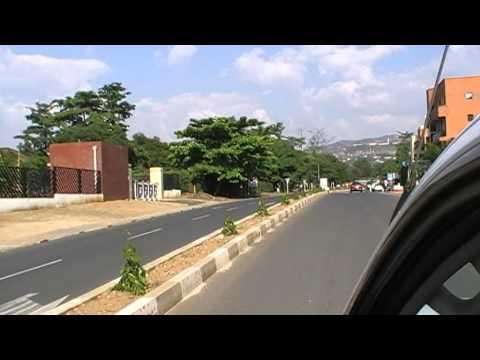 Bujumbura - BURUNDI / © M.M. ©