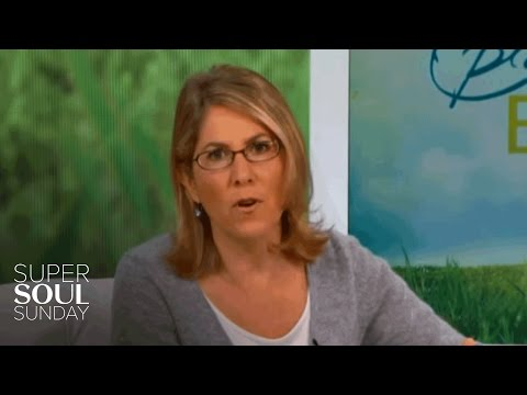 What It Means to Be Broken Open | SuperSoul Sunday | Oprah Winfrey Network