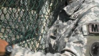 Mission Guantanamo - 525th MP Battalion
