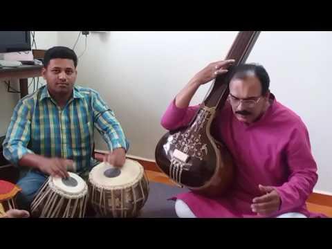 Dev Vithal Tirth Vithal