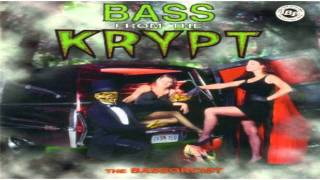 Bass from the Krypt! Intro: We Warn U! and Tales from the Basskeeper