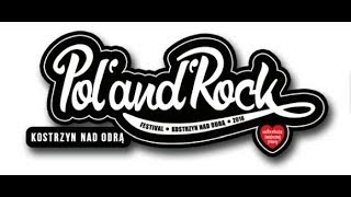 Pol And Rock Od Perkusyjnej Kuchni Marcin Kisiel Zespół Tabu