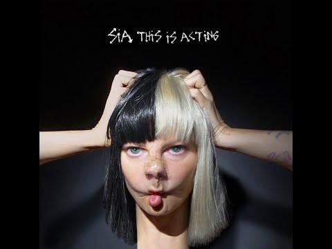 Sia - Reaper - Subtitulada al Español Audio Original