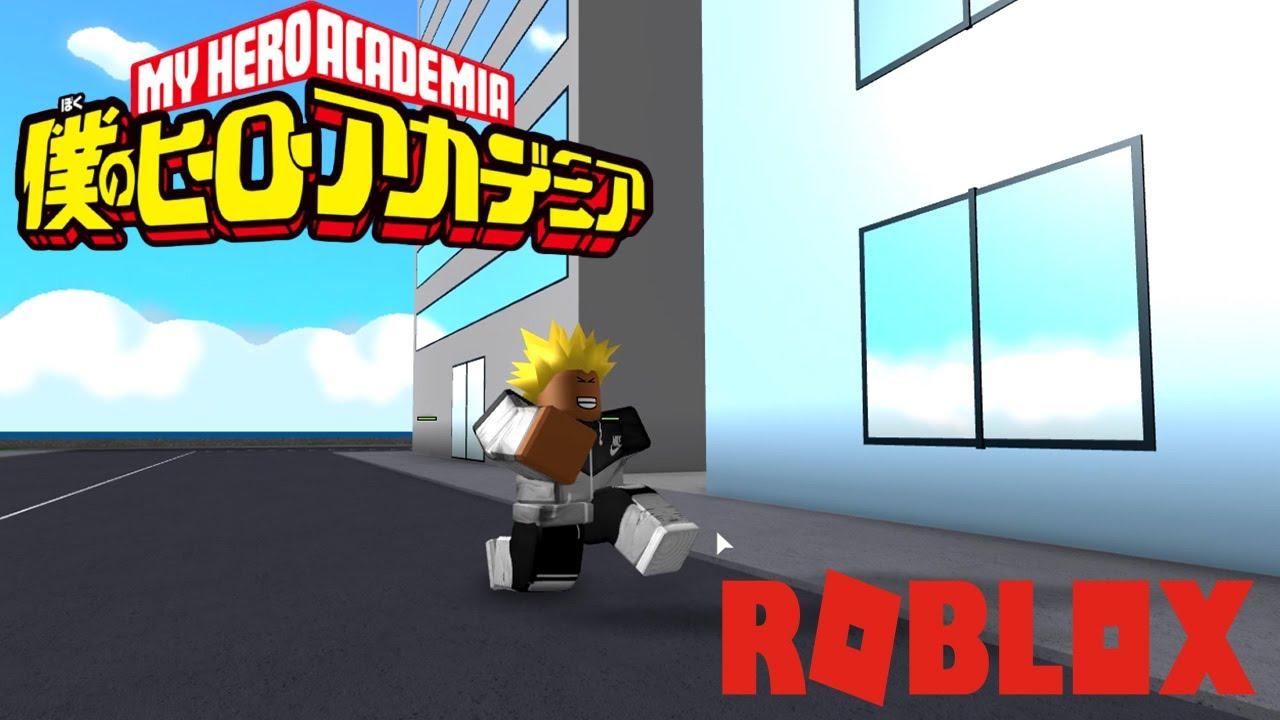 heroes online roblox