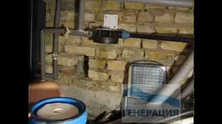 Очистка воды. Фильтры для очистки воды. Системы очистки воды. Грубая очистка воды(Сайт о продукции http://akvashit.ru Сайт по продаже фильтров для воды http://filtryvodi.ru Очистка воды. Фильтры для очистки..., 2014-11-03T16:32:18.000Z)