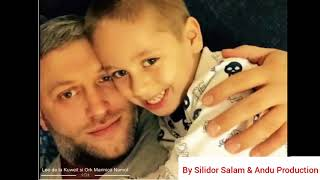 Leo de la Kuweit - In memoria Lui Sorin Braileanu, Dumnezeu sa-l ierte! (By Silidor Salam)