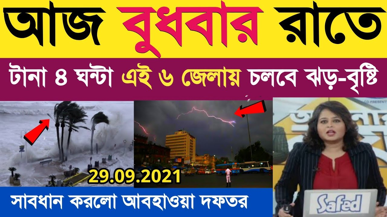 Download Weather Report Today   West Bengal Weather Report   Kolkata Weather Report Today   Kolkata Weather