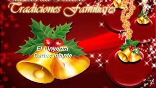 El Linyerita - Carlos Infante (Clasicos del Folclore Argentino)