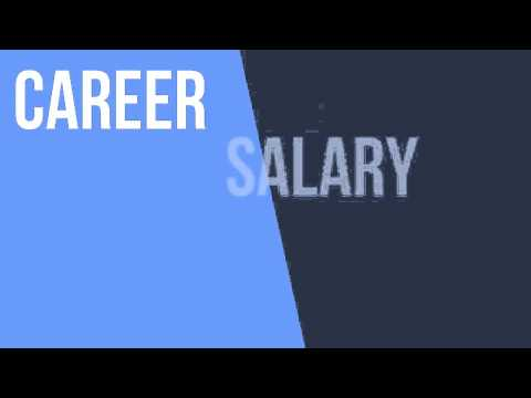 Medical Coding Jobs - How To Maximize Your Medical Coding Salary