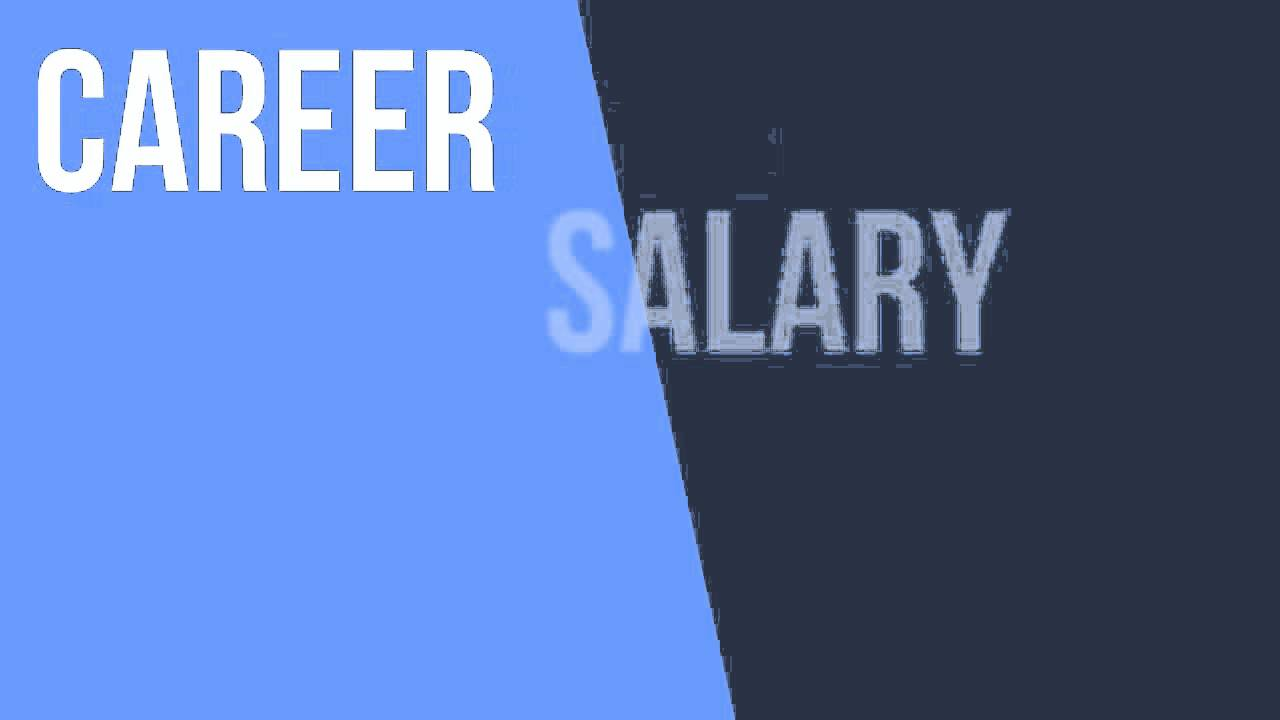 Medical Coding Jobs How To Maximize Your Medical Coding Salary