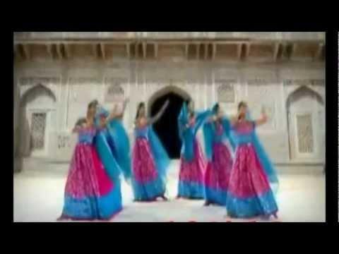 askardesign ; eid mubarak song mappila album