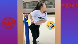 New Funny Videos 2020 ● People doing stupid things | EPIC FAILS|EP:-12