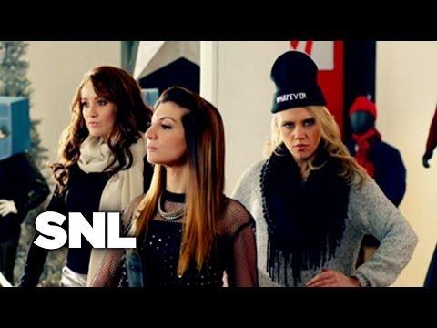H&M - SNL