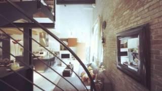 Уютные апартамены вблизи Сан Марко, г. Венеция, регион Венето(, 2013-09-25T19:05:49.000Z)
