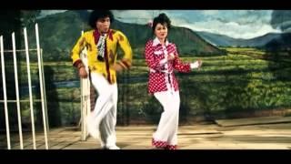 manipuri movie kILLER song 2. kari wabu hairaga mp4