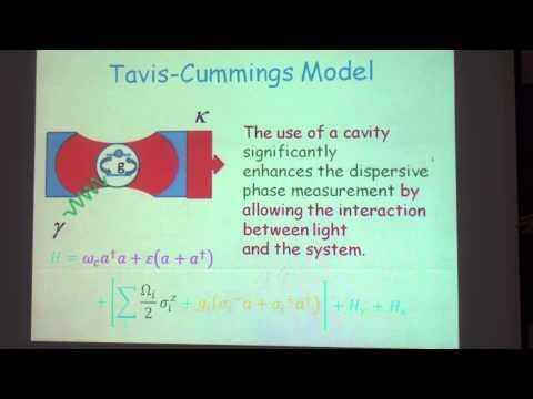 黃上瑜,  Generation and Stabilization of a three-qubit entangled W state in circuit QED via quantum fee