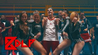 Bogdan de la Ploiesti - Zuza   Official Video
