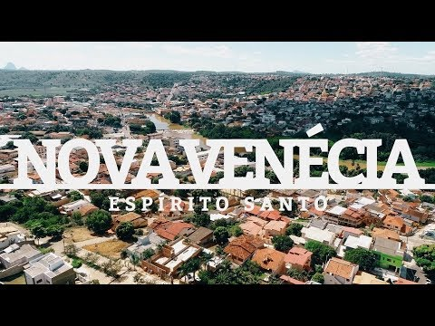 Nova Venécia Espírito Santo fonte: i.ytimg.com