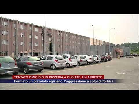 Garanzia Giovani - 17-12-2014 (Comune di Olgiate Comasco) - WorldNews