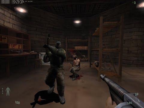 Kingpin: Life of Crime - pc game full walkthrough thumbnail
