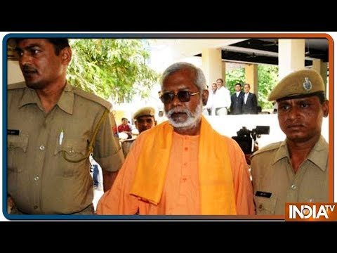 Samjhauta Express Bombings: Aseemanand, Three Others Walk Free 12 Years After 68 Died On Train