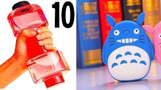 видео Что подарить мальчику на 8 лет: от дорогих гаджетов до игрушек