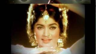 Dil Ke Jharoke Mein Tujhko By Rasheed - Brhamachari (1968)