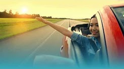 Start Your Car-Buying Experience with Northwest Federal Credit Union