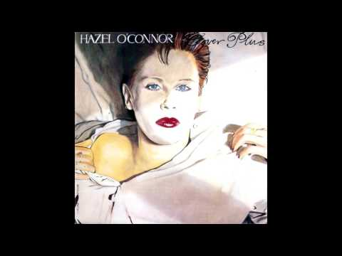 Hazel O'Connor - Hanging Around (The Stranglers Cover)
