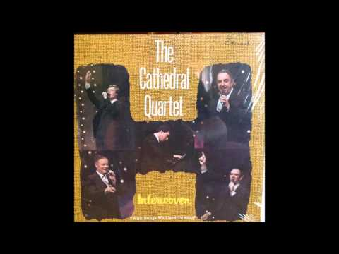 The Cathedrals - No Tears In Heaven
