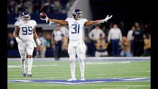 "NFL ""Mocking Celebration"" Moments || HD"