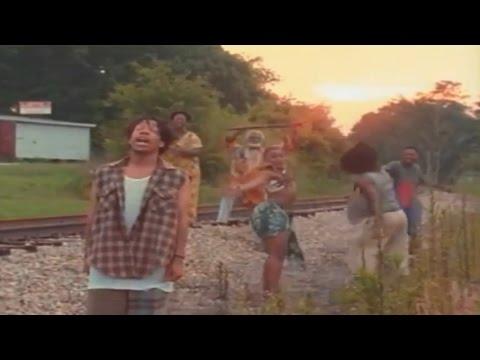 Arrest Development - Everyday People (Official Video HD)(Audio HD)