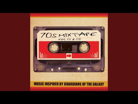Come And Get Your Love (Re-Recorded) (From Guardians Of The Galaxy)
