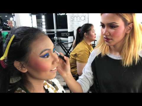 PROMO   Scandinavian Makeup Academy - Bangkok, TH