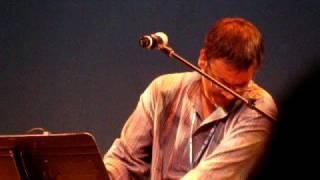 Srikanto Acharya's rendition at Bangamela 2008: 'Tumi Kon Kanoner Phul'