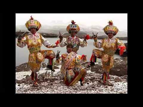 danza de tijeras  huancavelica solo mp3