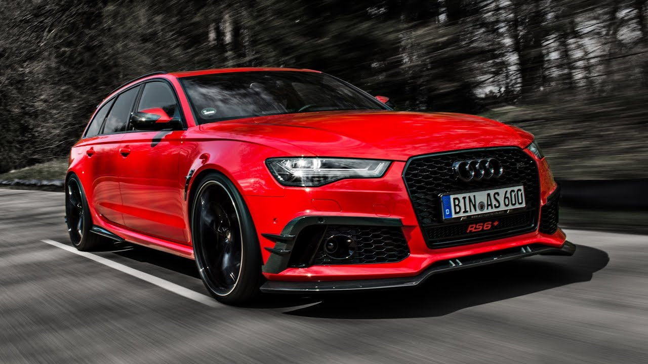 abt audi rs6 abt sportsline youtube. Black Bedroom Furniture Sets. Home Design Ideas
