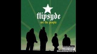 Trumpets-Flipsyde