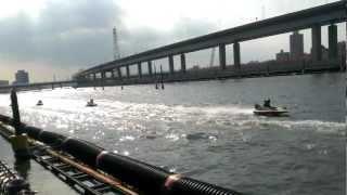 ボートレース江戸川 第12回関東日刊紙ボートレース記者クラブ杯4日目 【...