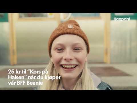 KappAhl - Schoolstart - B1 - KPH - NO