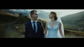 Андрей и Настя. Свадьба / Andrey and Nastya. Wedding