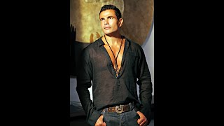 Best Of Amr Diab CD 2/3 عمرو دياب