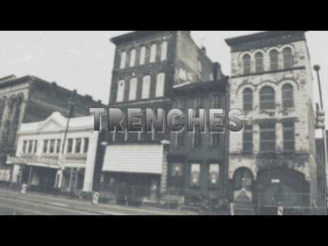 Fazo ''Trenches'' thumbnail