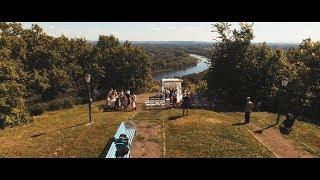 Свадебное видео Уфа Thursday | the Film