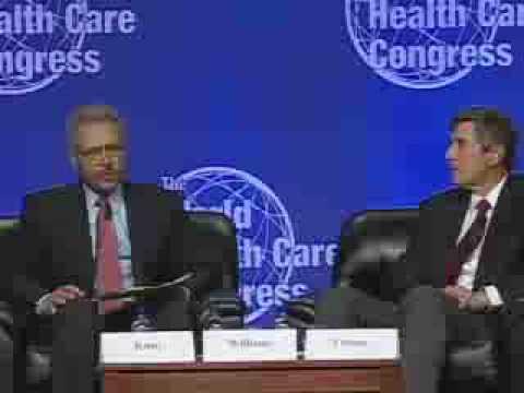 CVS Health is in Talks to Buy Aetna